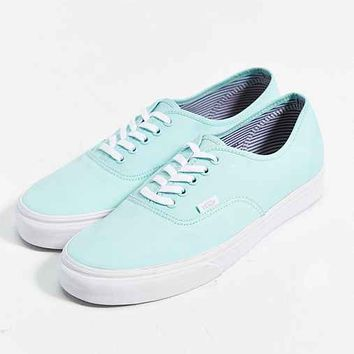 Vans Authentic Deck Club Sneaker-