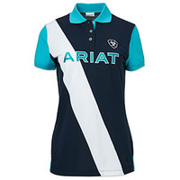 Ariat® Taryn Polo - SmartPak Equine