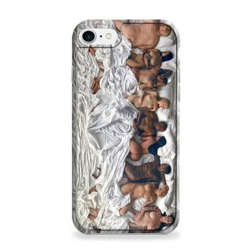Kanye West Famous iPhone 6 | iPhone 6S Case