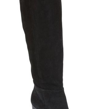 Sam Edelman 'Silas' Knee High Boot (Women) | Nordstrom