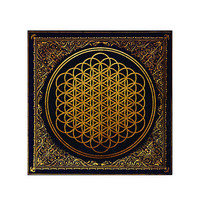 Bring Me The Horizon - Sempiternal Vinyl LP | Hot Topic
