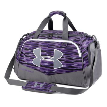 One-nice™ Under Armour WOMEN MAN Luggage Travel Bag Tote Handbag H-A-MPSJBSC