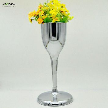 Best Wedding Centerpiece Vases Products On Wanelo