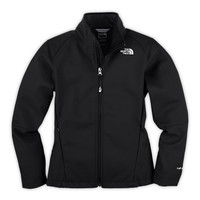 The North Face Jackets & Vests GIRLS' TNF™ APEX BIONIC JACKET