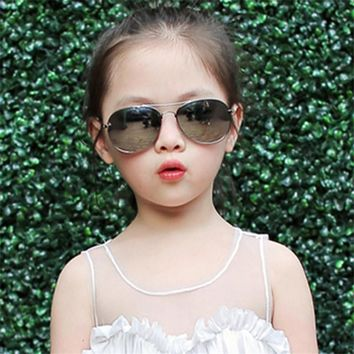 Alloy Sunglasses for Boys and Girls