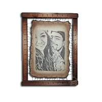 one year anniversary gift ideas for men great one year anniversary gifts for her what to get for one year anniversary