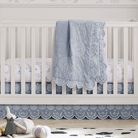 Remi Baby Bedding Sets