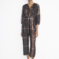 Apiece Apart Quinty Jumpsuit | Bird Brooklyn
