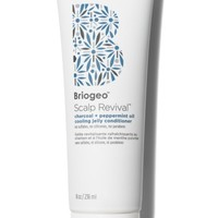 Briogeo Scalp Revival Charcoal + Peppermint Oil Cooling Jelly Conditioner | Nordstrom