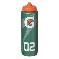 Gatorade 32 oz. Squeeze Bottle - Dick's Sporting Goods