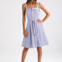 Polo Ralph Lauren Dress - white/rega