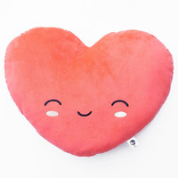 Myo Heart Pillow Warmer Pre-Order