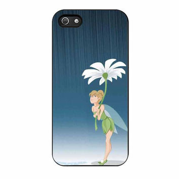 tinkerbell in tainy cases for iphone se 5 5s 5c 4 4s 6 6s plus