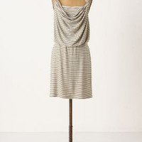 Land Of Springs Dress - Anthropologie.com