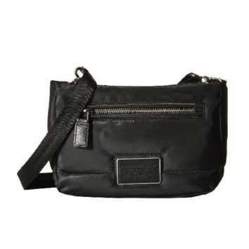 Marc by Marc Jacobs Palma Percy Messenger Bag - Amalfi Coast