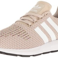 adidas Originals Women's Swift Run W