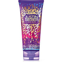 Justin Bieber The Key Body Lotion Ulta.com - Cosmetics, Fragrance, Salon and Beauty Gifts