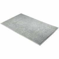 DWBA Absorbent Bath Mat Floor Mat Bathroom Shower Rugs Carpet 100% Cotton