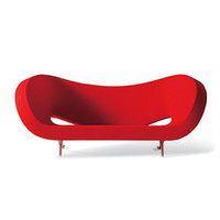Moroso - Victoria and Albert Sofa