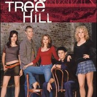One Tree Hill: The Complete Second Season [6 Discs / WS] (DVD)- Best Buy