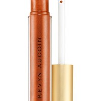 SPACE.NK.apothecary Kevyn Aucoin Beauty Liquid Lip Molten Metals | Nordstrom
