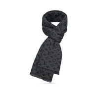 Products by Louis Vuitton: Monogram Classic Scarf
