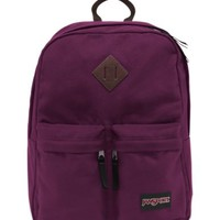 HOFFMAN | JanSport US Store