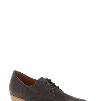 Women's Paul Green 'Dale' Oxford,