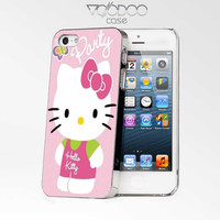 Hello Kitty Party iPhone 4s iphone 5 iphone 5s iphone 6 case, Samsung s3 samsung s4 samsung s5 note 3 note 4 case, iPod 4 5 Case