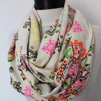 scarf,scarf,infinity scarf, scarf, scarves, long scarf, loop scarf, gift