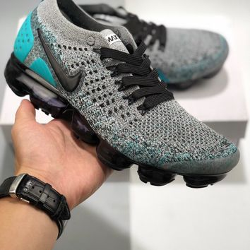 Nike Air Vapormax Flyknit 2.0 cheap Men's and women's nike shoes
