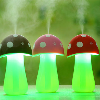 Creative Bright Stylish Colorful Mini Lights [6283330118]