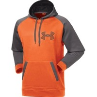 Under Armour Men's Storm Schoolyard Hoodie 4.0