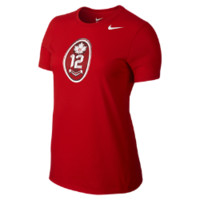 Nike Canada Hero (Sinclair) Women's T-Shirt