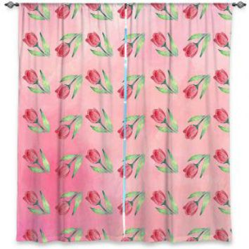 https://www.dianochedesigns.com/curtain-sylvia-cook-pink-tulips.html
