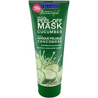 Face & Facial Masks | Ulta.com - Makeup, Perfume, Salon and Beauty Gifts