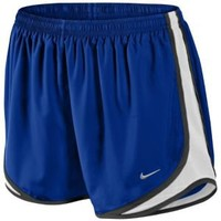 Nike Tempo Short - Women's at Eastbay