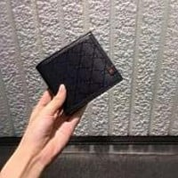 24 GUCCI AAA wallets 288169 Gucci outlet cheap GUCCI AAA wallets enjoy