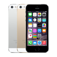 iPhone 5s 32GB Space Gray (GSM) T-Mobile - Apple Store (U.S.)