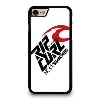 RIP CURL SURFING Case for iPhone iPod Samsung Galaxy