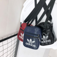 ADIDAS SHOULDER BAG