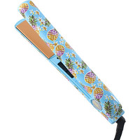 CHI for Ulta Beauty Pineappletini Hairstyling Iron