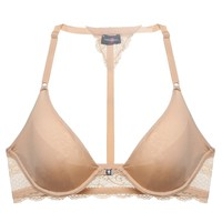 Cosabella Wireless T Back Bra