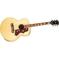 Gibson J-200 Standard Acoustic-Electric Guitar | GuitarCenter
