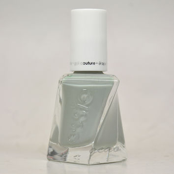 Essie Couture 1044 sage you love me
