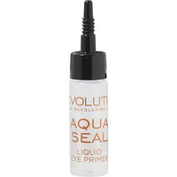 Makeup Revolution Aqua Seal Liquid Eye Primer | Ulta Beauty