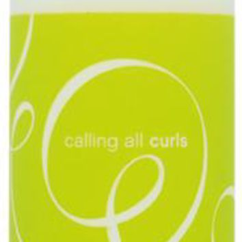 Deva Concepts - Devacurl One Condition Ultra Cream 3 Oz Case Pack 3