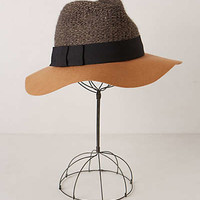 Manon Floppy Hat