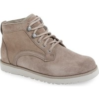 UGG® 'Bethany - Classic Slim™' Water Resistant Chukka Boot (Women) | Nordstrom