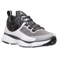 Men's Jordan Flight Runner Running Shoes